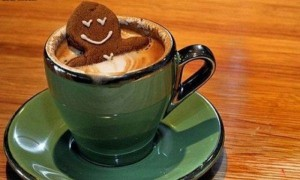 a.baa-Happy-Coffee