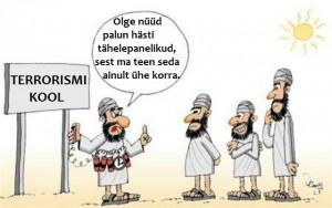 cartoon-Terrorist-school