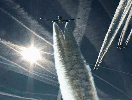 chemtrails_zombies
