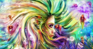 colorful_dream_by_lizzdizz-d53rjt1.png