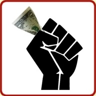 consumer-power