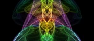 cosmic_rainbow_dna_by_ashmael-d2yu32a-533x400