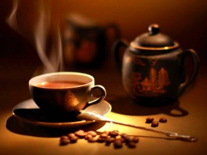 cup_of_coffee_wallpaper__yvt2
