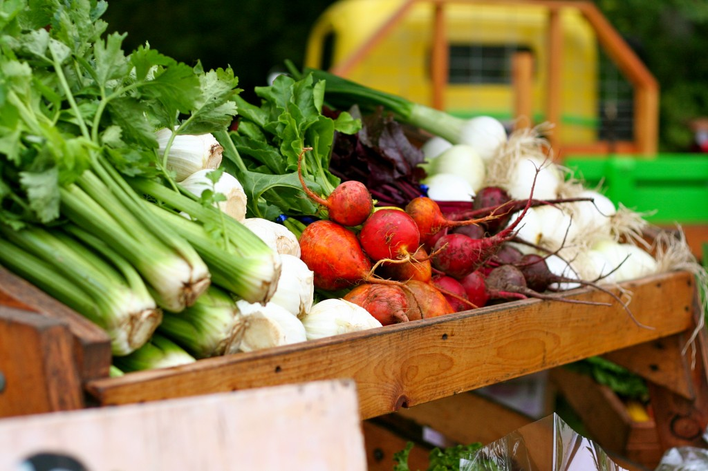farmers market veggies 1024x682 Inspireerivad Eesti inimesed: Tiina Keldrima – arst, kes usaldab loodusravi