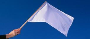 filepicker-SmUkT70KSkmYzsqFbe7W_white_flag