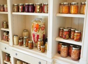 food-storage