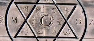 freemasons_symbol