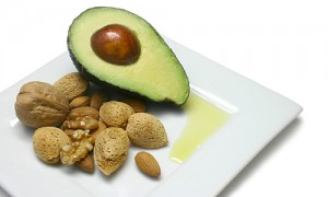 good-fats-support-healthy-thyroid