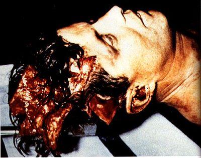 haav 2 51 aastat JFK mõrvamisest: kes ja miks tappis Kennedy?