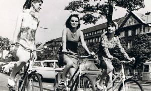 how-denmark-became-a-cycling-nation580