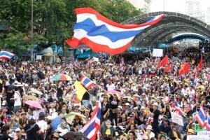 int_thai_protest_1125