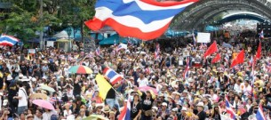int_thai_protest_1125
