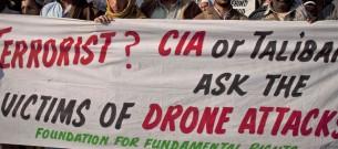 pak-drone-protest-18adc80192a4d1cc652c19fd2982d86509e12293-s6-c30