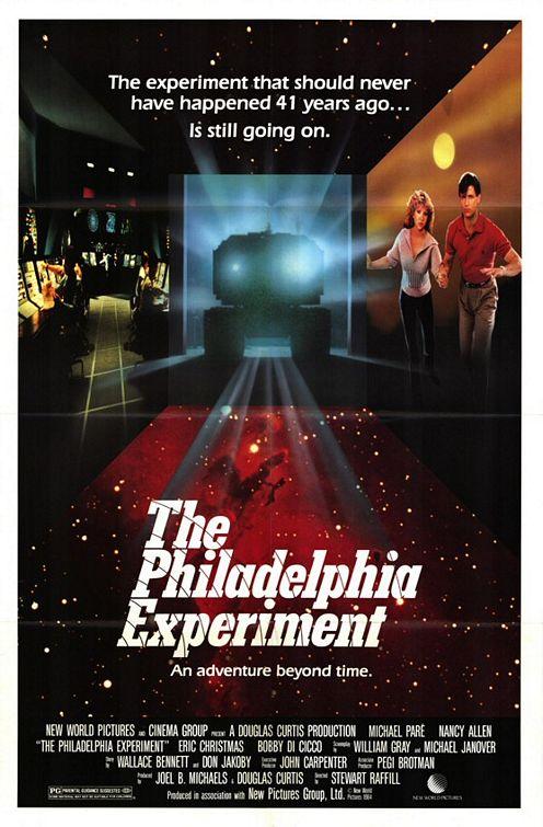 philadelphia_experiment