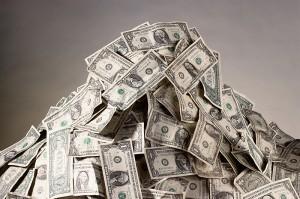 pile_of_dollars1