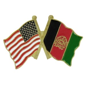 piusaaf_-00_usa-afghanistan-double-lapel-pin_1