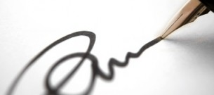 signing_a_paper_iStock_000004854936XSmall_1__crop380w