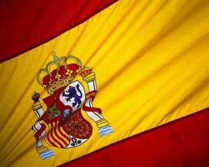 spain flag 400x0 300x240 Hispaania valitsus valmistab ette protestimist piiravat eelnõud