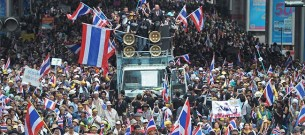 thailand-protests-650