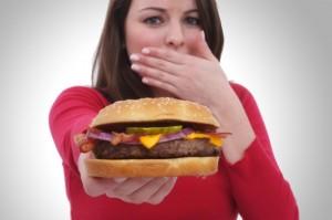woman-saying-no-to-burger