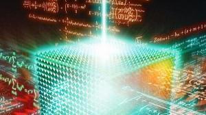 31177-quantum_art1_super