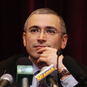 600px-M.B.Khodorkovsky