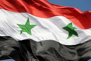800px-The_flag_of_Syrian_Arab_Republic_Damascus,_Syria