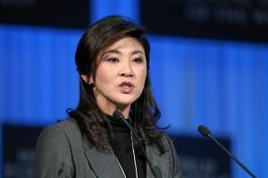 800px-Yingluck_Shinawatra_-_World_Economic_Forum_Annual_Meeting_2012