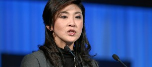 800px-Yingluck_Shinawatra_-_World_Economic_Forum_Annual_Meeting_2012