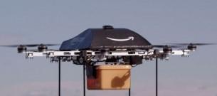 AmazonPrimeAir2