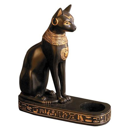 Bast or Bastet2