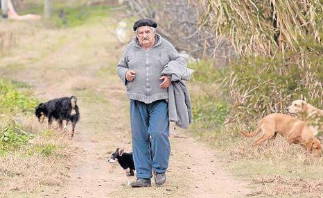 Jose-Mujica.4