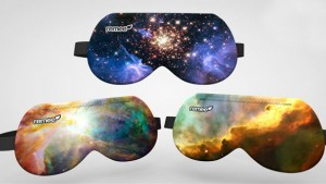 Remee-Lucid-Dreaming-Sleep-Mask