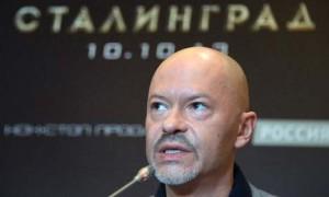 Russia-premieres-Stalingrad-epic-Oscar-hopes_10-3-2013_120844_l