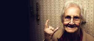 article_OldPeopleStoned