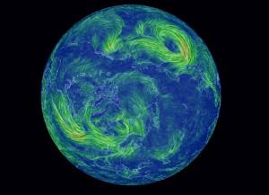 earth-wind-map-03.jpg.662x0_q100_crop-scale
