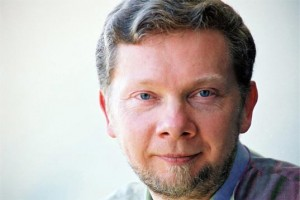 eckhart_tolle1