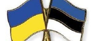 eesti ukraina