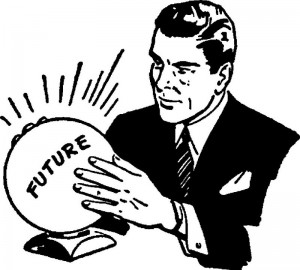 future-prediction-300x270