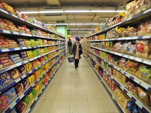 grocery-store-shelves-could-soon-watch-while-you-shop