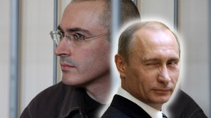 khodorkovsky_to-be-released