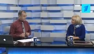 l2ti 300x174 Uudiseid Lätist: selgeltnägija esitas riigile hirmutava tulevikunägemuse