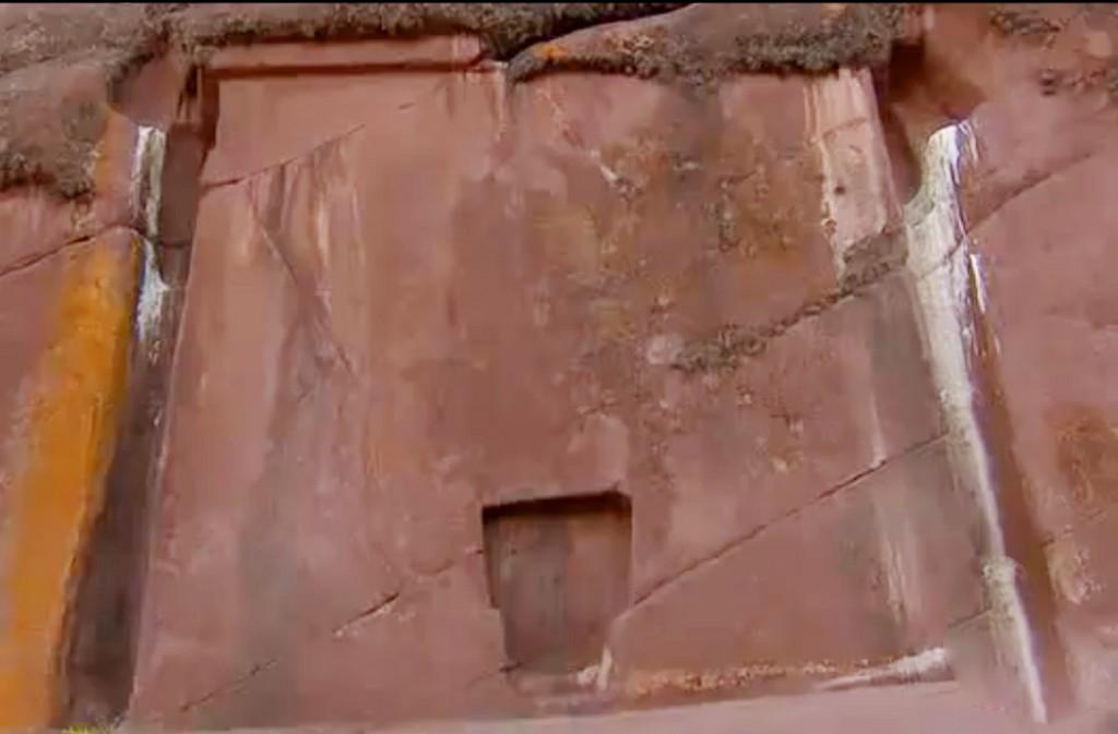 porta de hayu marka2