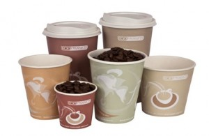 several-recycled-coffee-cups-from-eco-products