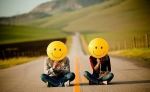 smilefaces