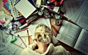 study-1024x640