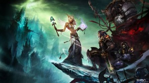 world-of-warcraft-downlaod-fuckiso-pictures-beautiful-368270