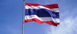 121742-thai-flag-bangkok-thailand