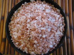1588s-salts-himalayan-salt