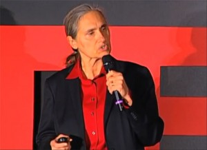 Dr.-Terry-Wahls-300x218